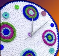 clock 3 najma
