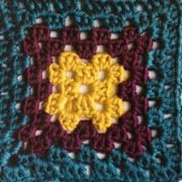 granny semanal 3b crochet