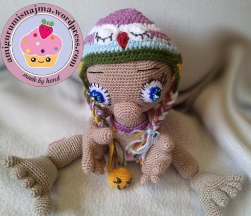 bebe_pañal_crochet_najma-019
