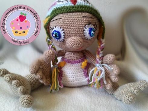 bebe_pañal_crochet_najma-020