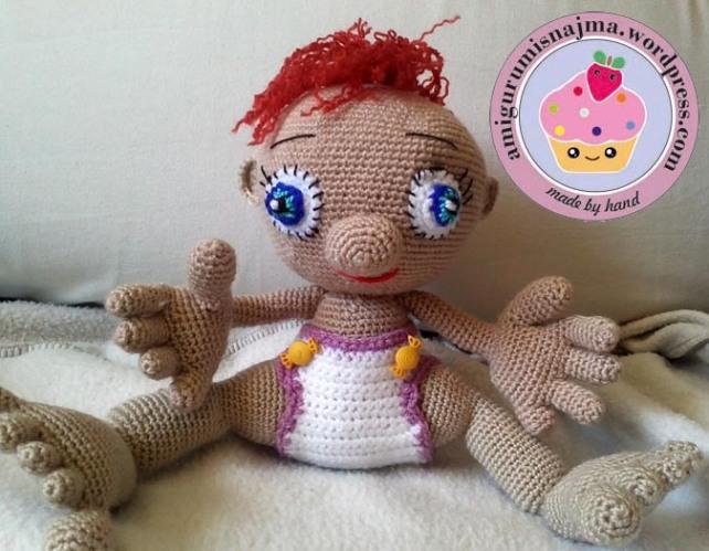 bebe_pañal_crochet_najma-022