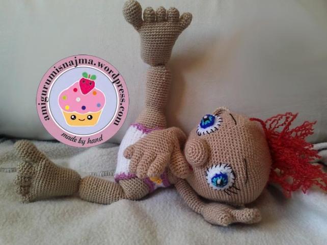 bebe_pañal_crochet_najma-024