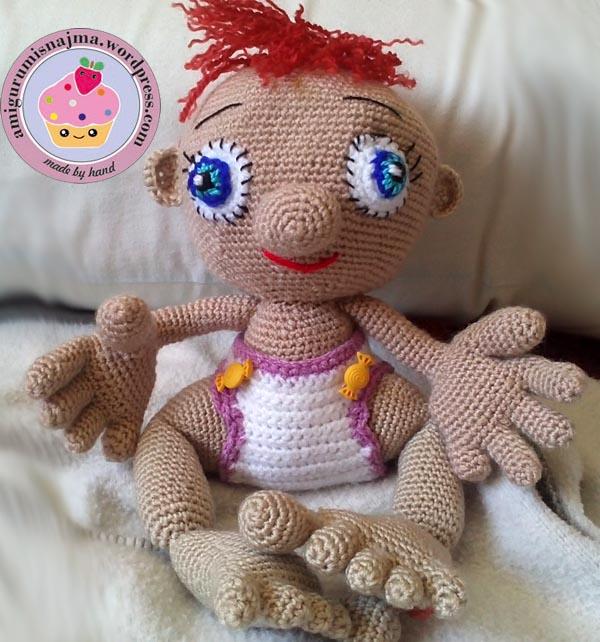 bebe_pañal_crochet_najma-025