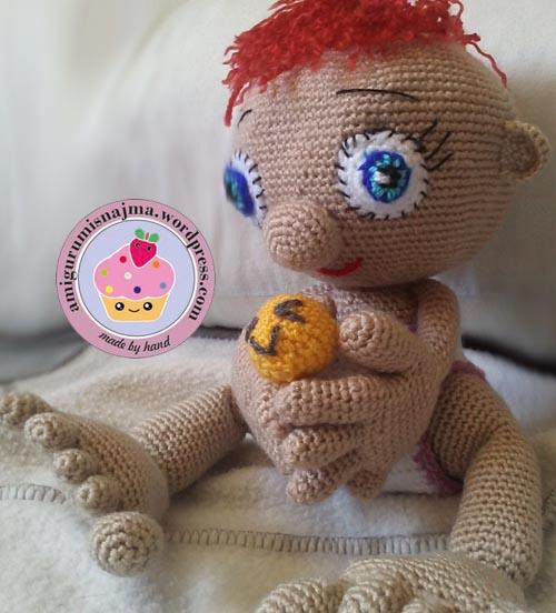 bebe_pañal_crochet_najma-026
