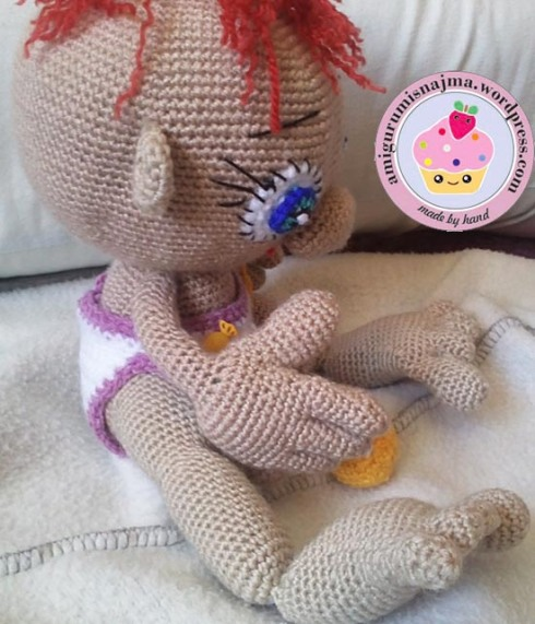 bebe_pañal_crochet_najma-028