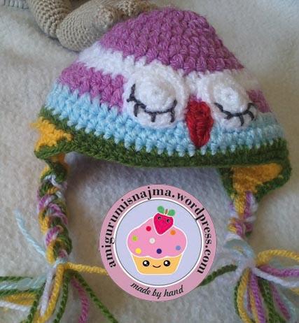 bebe_pañal_crochet_najma-029