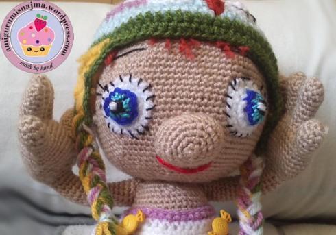bebe_pañal_crochet_najma-030