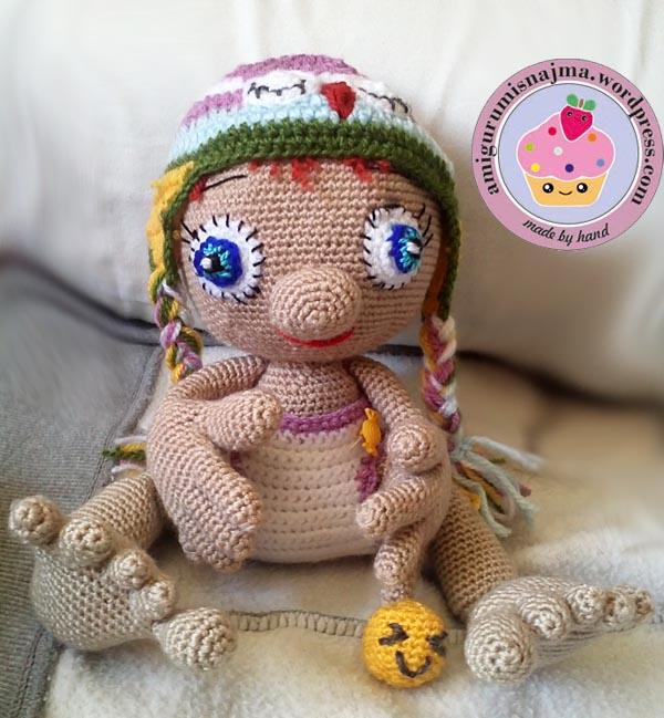 bebe_pañal_crochet_najma-031