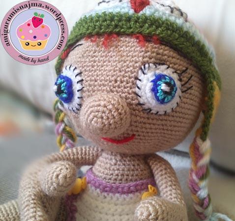 bebe_pañal_crochet_najma-032