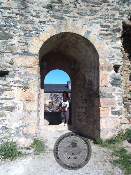 castillo de ponferrada najma 8