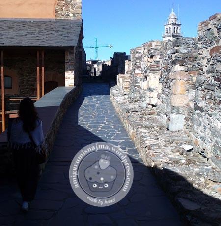 castillo de ponferrada najma 9