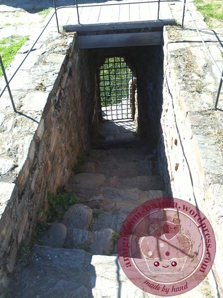 castillo ponferrada najma 1
