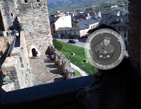 castillo ponferrada najma 10