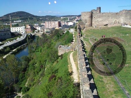 castillo ponferrada najma 11
