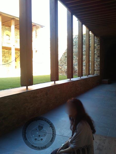 castillo ponferrada najma 3