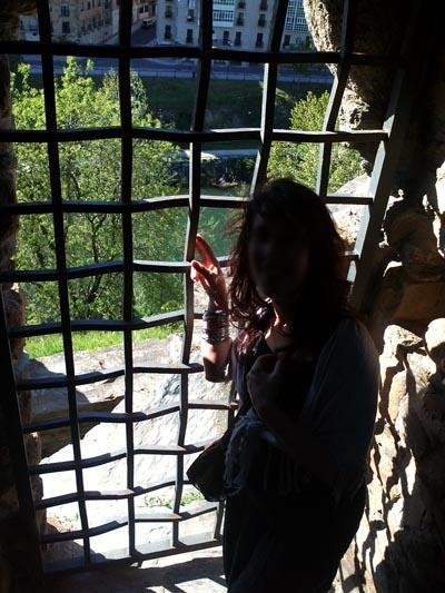 castillo ponferrada najma 4