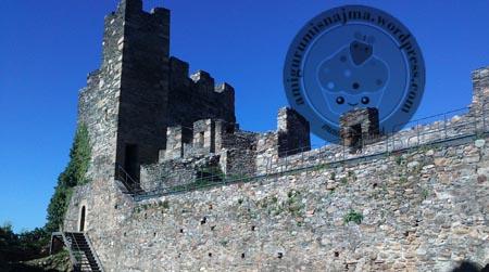 castillo ponferrada najma 5