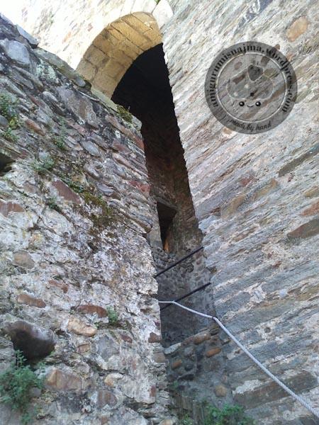 castillo ponferrada najma 6