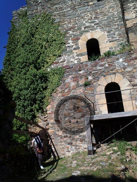 castillo ponferrada najma 7