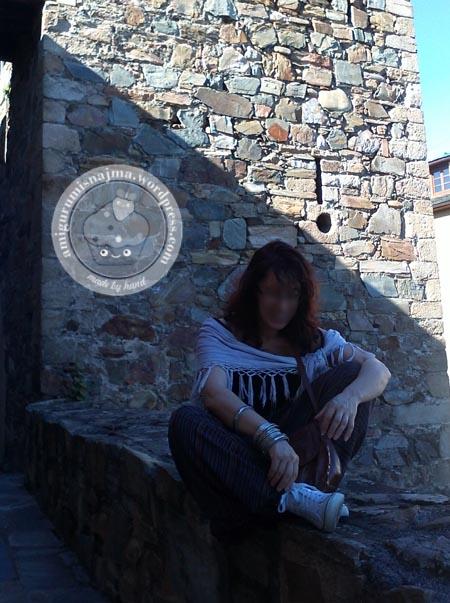 castillo ponferrada najma 9