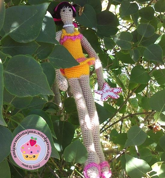tilda_crochet_doll-02