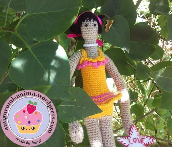 tilda_crochet_doll-03