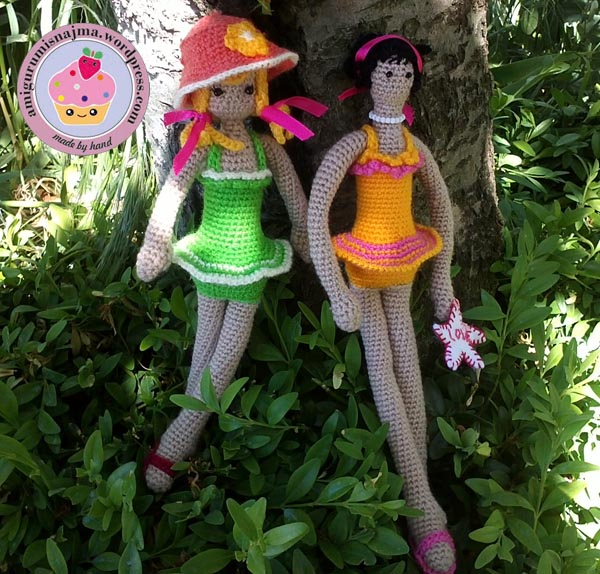 tilda_crochet_doll-04