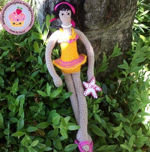 tilda_crochet_doll-05