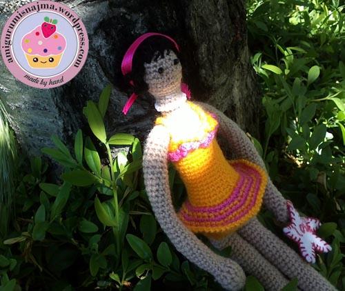 tilda_crochet_doll-06