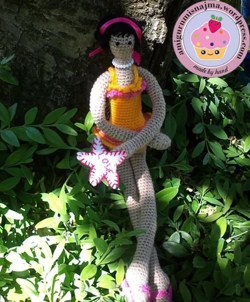 tilda_crochet_doll-07