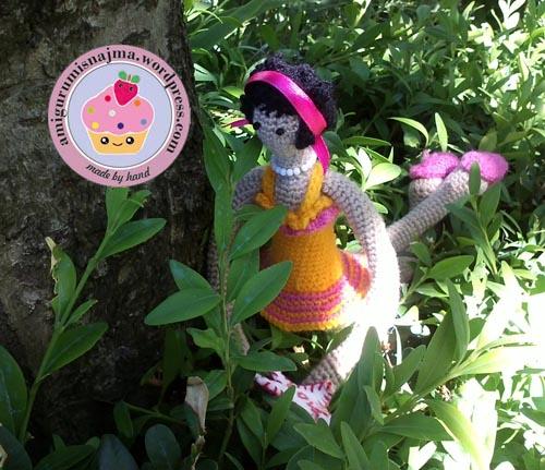 tilda_crochet_doll-08