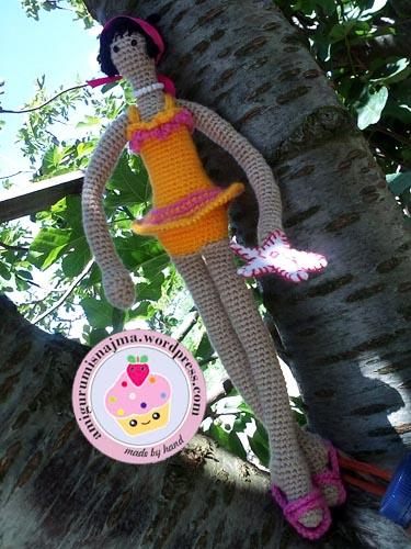 tilda_crochet_doll-09