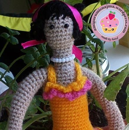 tilda_crochet_doll-10