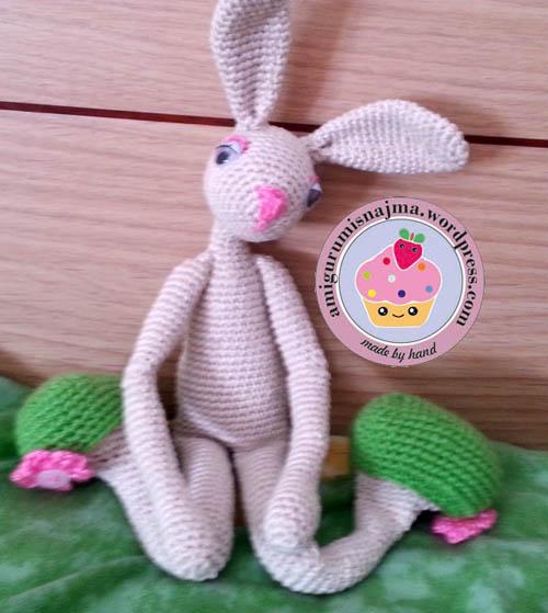 bunny_crochet_doll-08