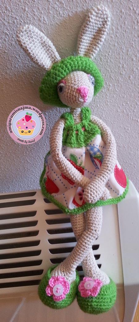 bunny_crochet_doll-11
