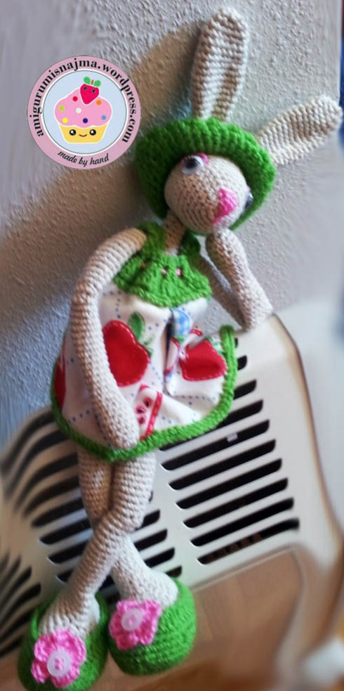 bunny_crochet_doll-12