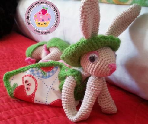 bunny_crochet_doll-14