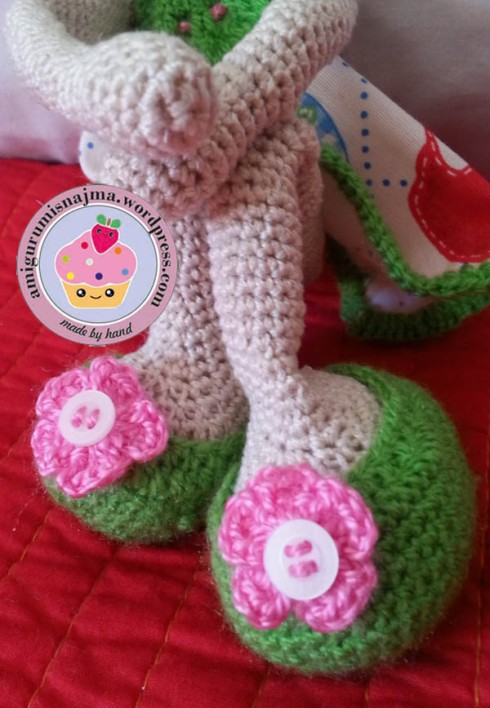 bunny_crochet_doll-15