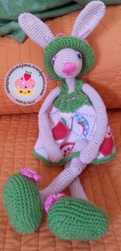 bunny_crochet_doll-16