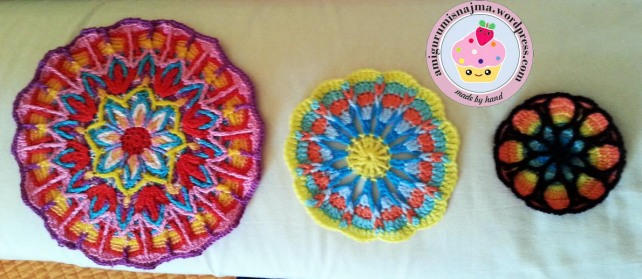 crochet overlay mandala-01