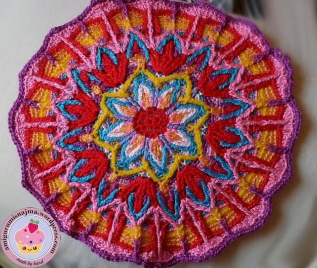 crochet overlay mandala-02
