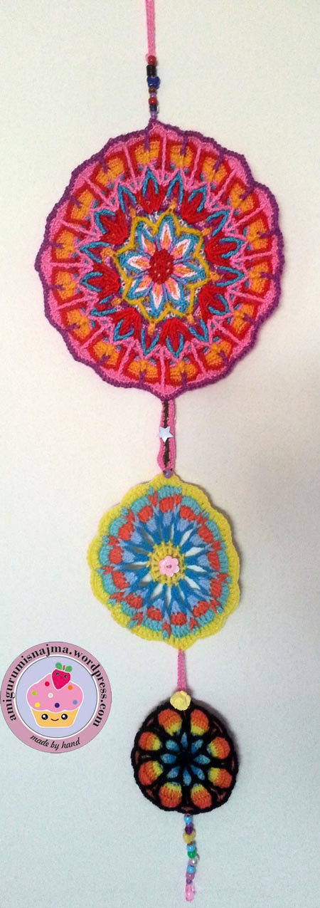 crochet overlay mandala-07