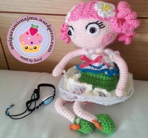 doll amigurumi crochet-03