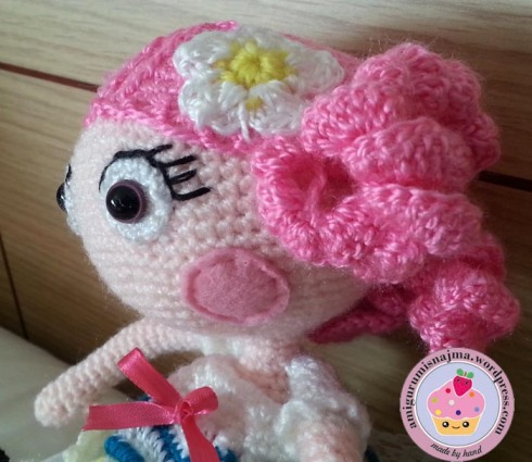doll amigurumi crochet-04
