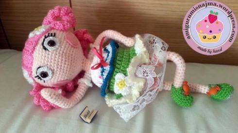 doll amigurumi crochet-06