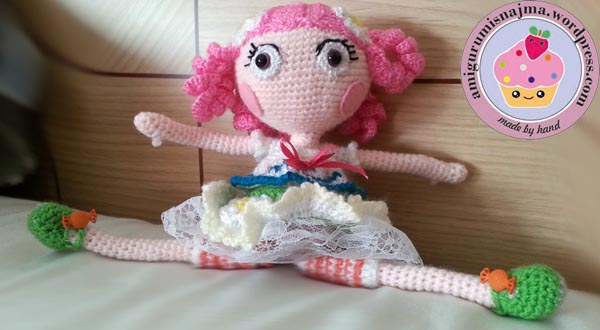 doll amigurumi crochet-08
