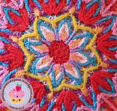 mandala crochet overlay najma1