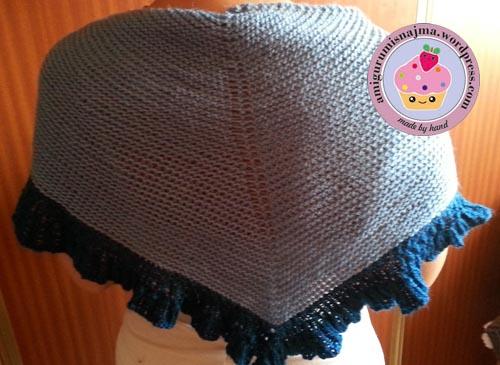 mara shawl-01