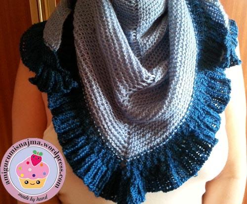 mara shawl-02