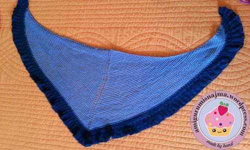 mara shawl-03